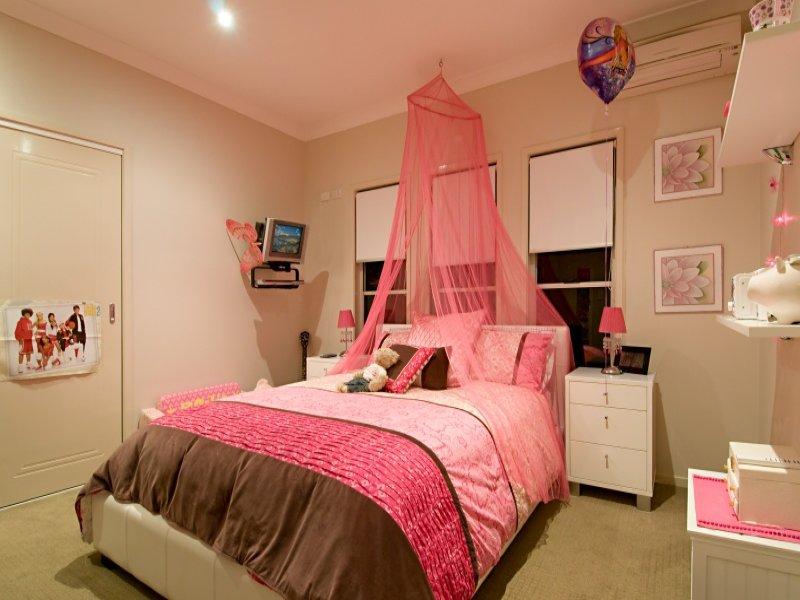 غرف نوم اطفال مودرن 2020 افكار رائعة لاصحاب الاذواق العالية اجمل
