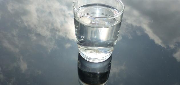 بالصور تفسير حلم شرب الماء بكثره 20160716 1272