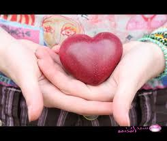 صور صور اجمل قلوب للفيس بوك
