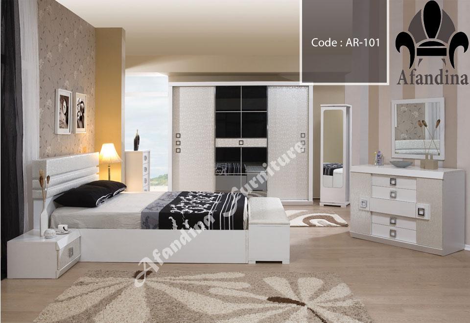 بالصور اثاث غرف نوم بتصميم جيد 20160716 1395