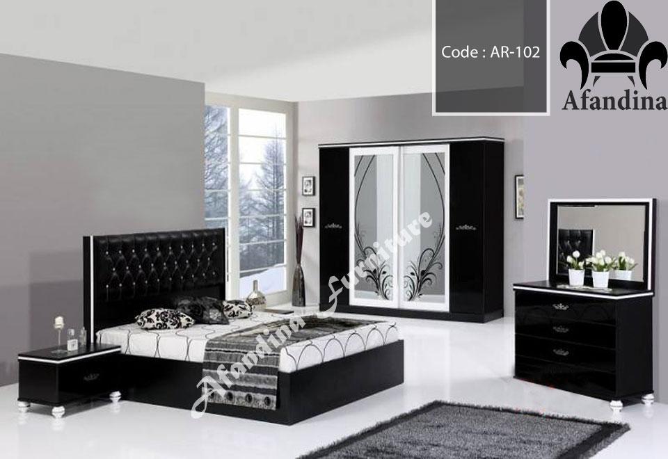 بالصور اثاث غرف نوم بتصميم جيد 20160716 1396