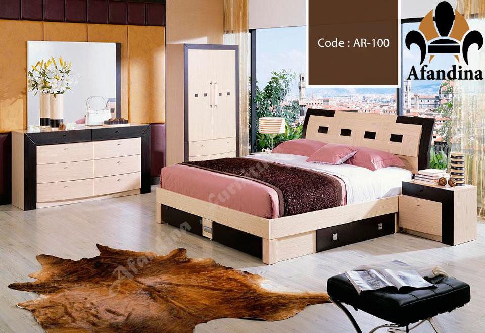 بالصور اثاث غرف نوم بتصميم جيد 20160716 1397