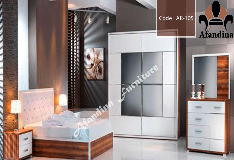 بالصور اثاث غرف نوم بتصميم جيد 20160716 1398