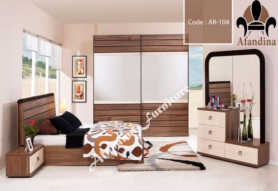 بالصور اثاث غرف نوم بتصميم جيد 20160716 1399