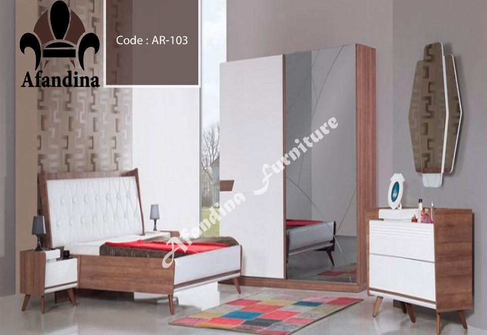 بالصور اثاث غرف نوم بتصميم جيد 20160716 1400