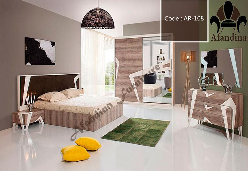 بالصور اثاث غرف نوم بتصميم جيد 20160716 1401