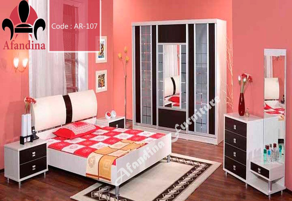 بالصور اثاث غرف نوم بتصميم جيد 20160716 1402
