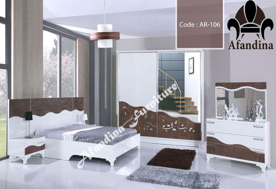 بالصور اثاث غرف نوم بتصميم جيد 20160716 1403