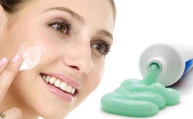 بالصور فوائد معجون الاسنان للحبوب 20160716 1484