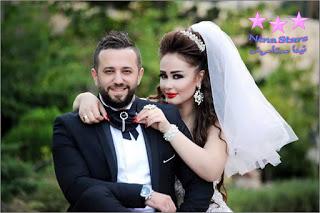 بالصور صور ليلة الدخلة و ليلة الزفاف 20160716 1668