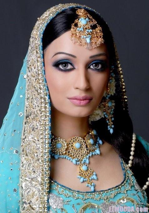 بالصور صور اجمل بنات الهند 20160716 1700