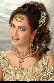 بالصور صور اجمل بنات الهند 20160716 1702