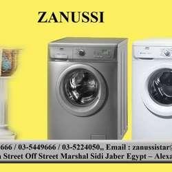بالصور اسعار غسالات ايديال زانوسي في مصر 20160716 1933