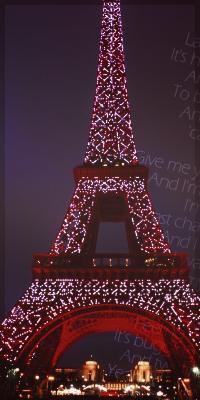 بالصور اجمل صور برج ايفل اهم المزارات السياحية في باريس 20160716 196
