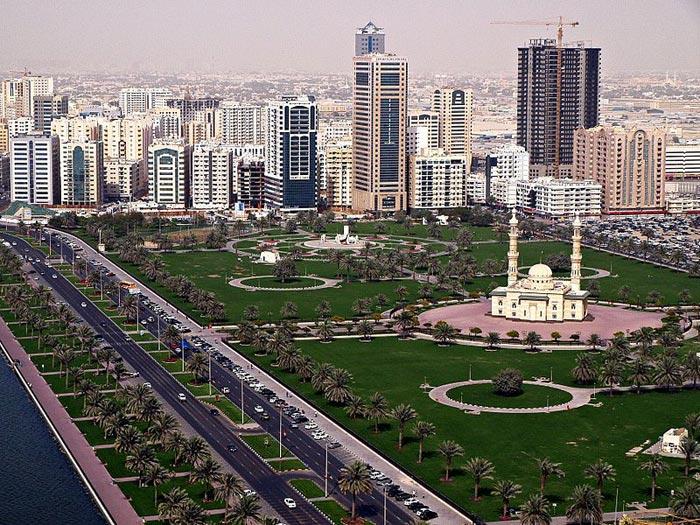 بالصور بالصور| اجمل 10 حدائق عامة في الامارات 20160716 2128
