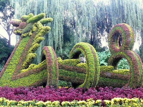 بالصور بالصور| اجمل 10 حدائق عامة في الامارات 20160716 2133