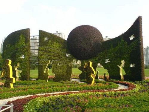 بالصور بالصور| اجمل 10 حدائق عامة في الامارات 20160716 2134