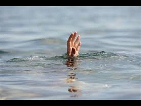 بالصور تفسير حلم رؤية الغرق في البحر في المنام 20160716 2143