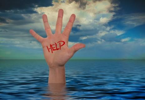 بالصور تفسير حلم رؤية الغرق في البحر في المنام 20160716 2145