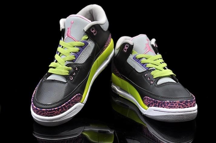بالصور احدث واشيك احذية رياضية نسائية 20160716 2201