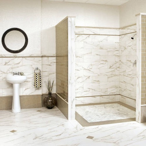 بالصور تشكيله  بلاط سيراميك حمامات 20160716 2304