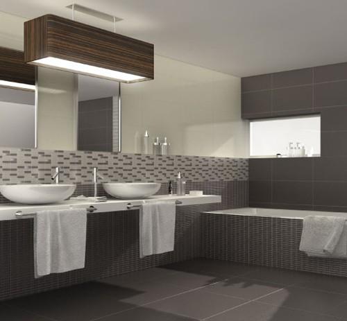 بالصور تشكيله  بلاط سيراميك حمامات 20160716 2307