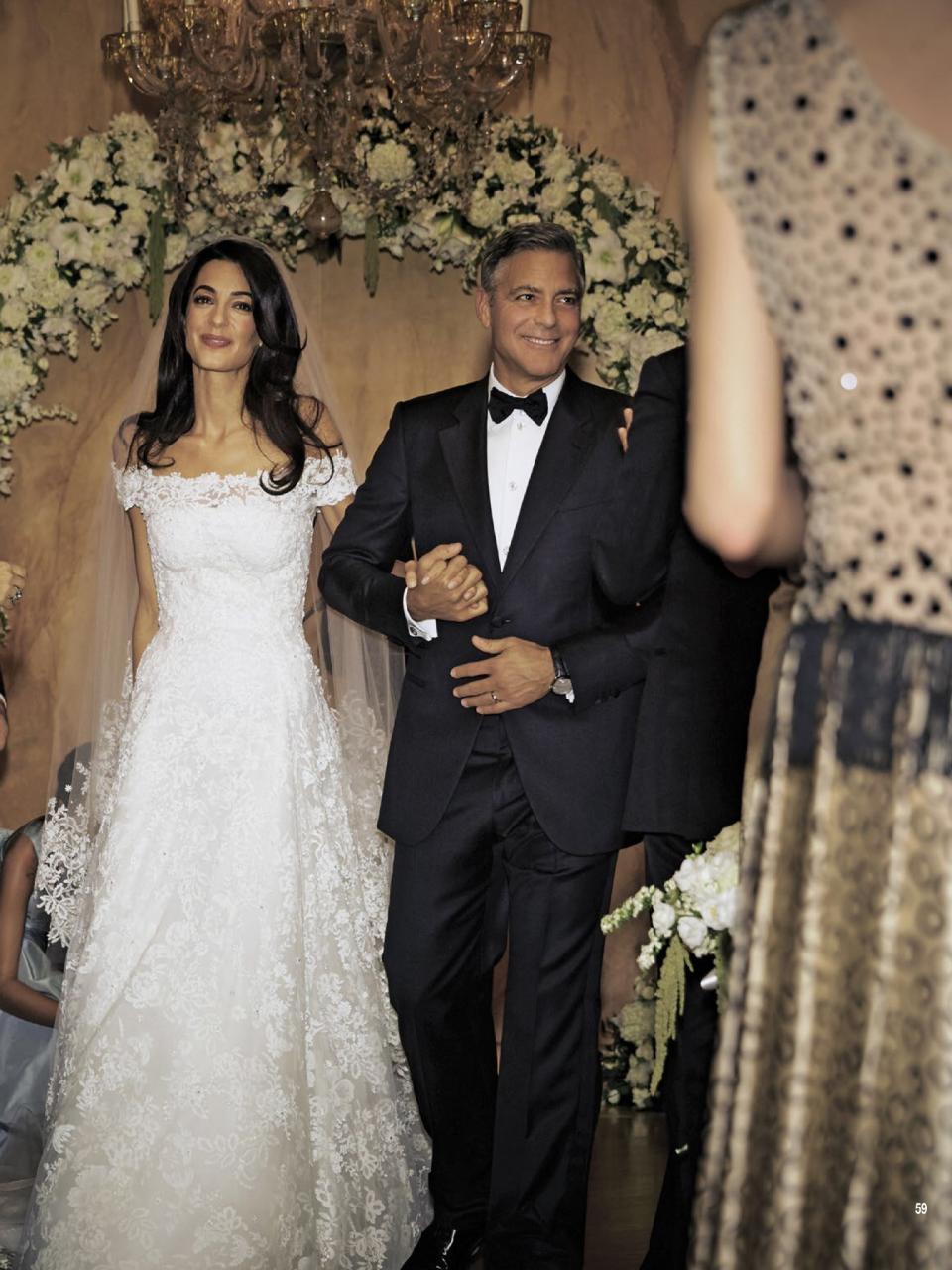 amal_alamuddin_wedding.jpg