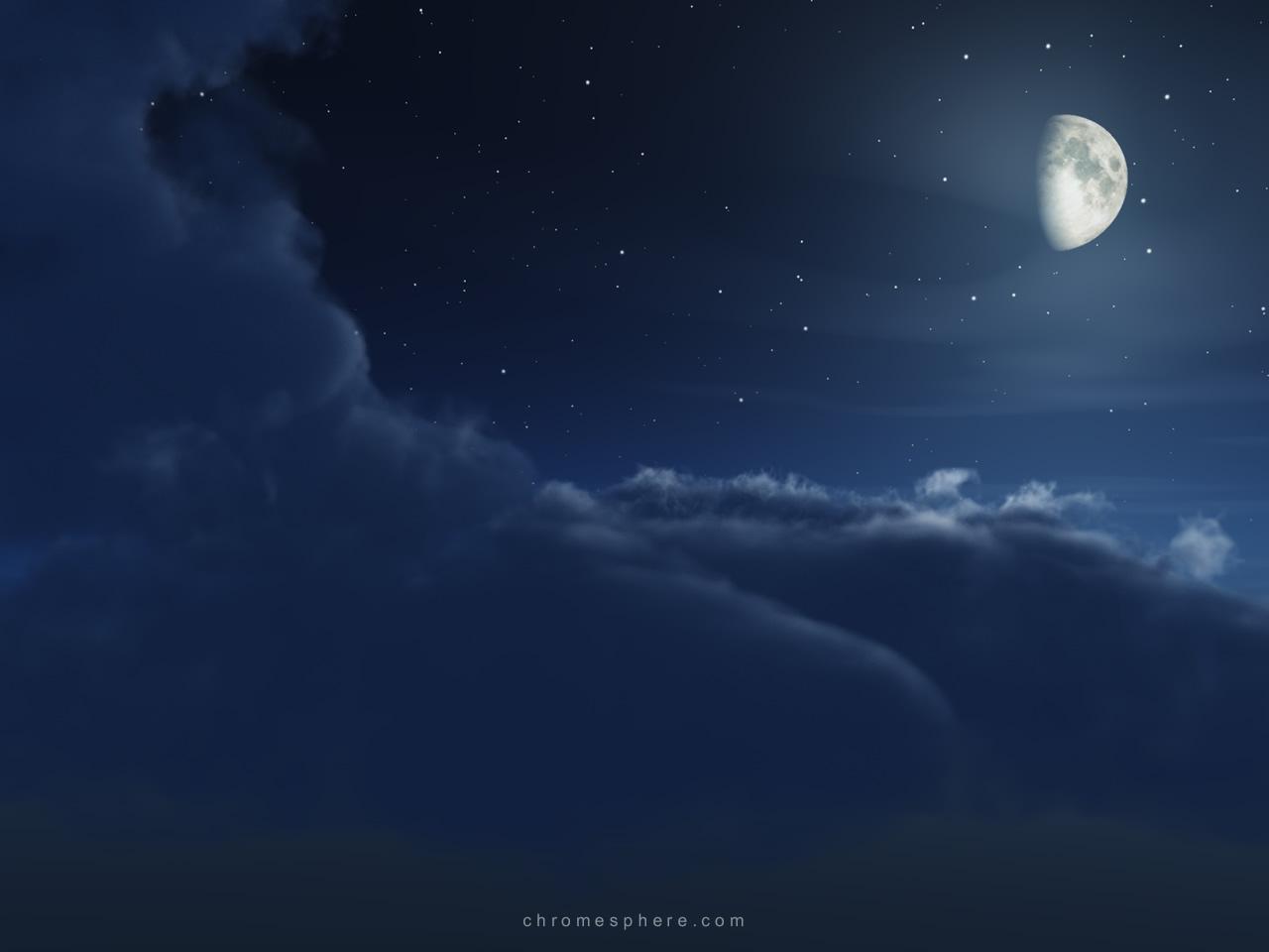بالصور تفسير رؤية الليل في الحلم 20160716 2394