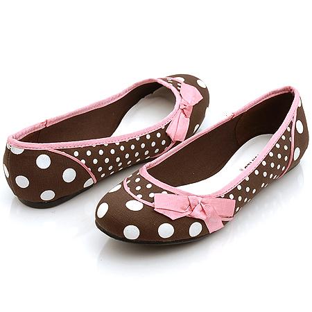 بالصور اجمل واروع احذية فلات للبنات 20160716 2402