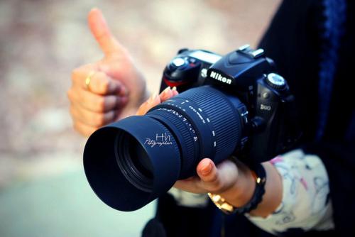 بالصور رؤية الكاميرا في المنام 20160716 2450