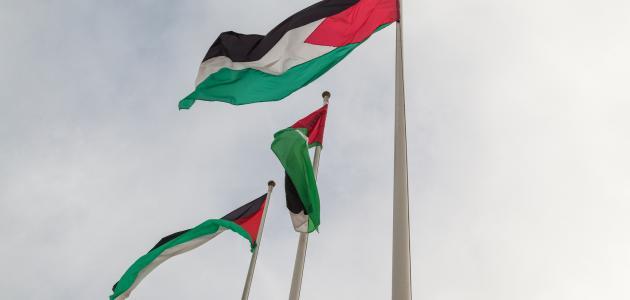 بالصور احدث كلمات معبرة عن فلسطين 20160716 2511