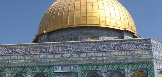 بالصور احدث كلمات معبرة عن فلسطين 20160716 2512