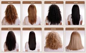 بالصور تجربتي مع الكيراتين في جمالك من يلوم الشعر لو حس بقصور 20160716 2600