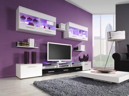 بالصور غرفة نوم سارة احدث التصميمات لغرف النوم 20160716 2622