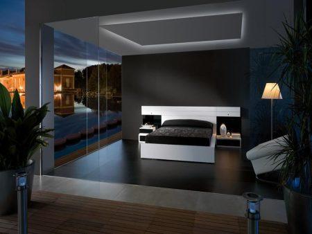 بالصور غرفة نوم سارة احدث التصميمات لغرف النوم 20160716 2623