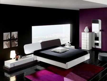 بالصور غرفة نوم سارة احدث التصميمات لغرف النوم 20160716 2624