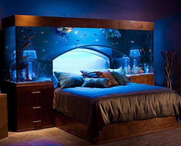 بالصور غرفة نوم سارة احدث التصميمات لغرف النوم 20160716 2627
