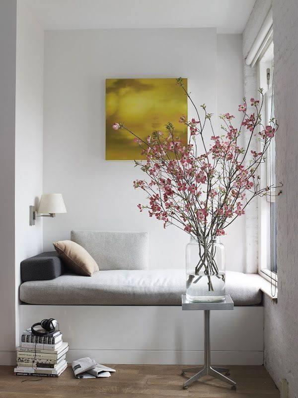 بالصور غرفة نوم سارة احدث التصميمات لغرف النوم 20160716 2629