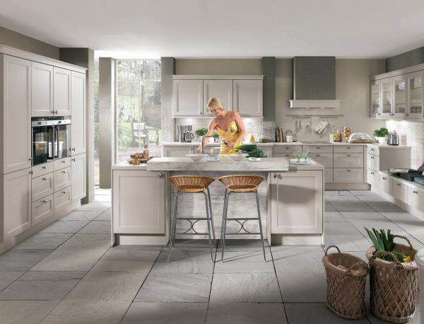مطابخ رخام صور مطابخ رخام ايطالى طبيعي كاملة مطابخ رخام صناعي Kitchens Marble