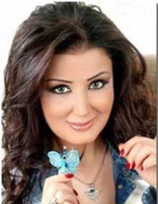 بالصور الفنانه السورية مقتل  شيندا خليل ذبحا والسبب 20160716 2701