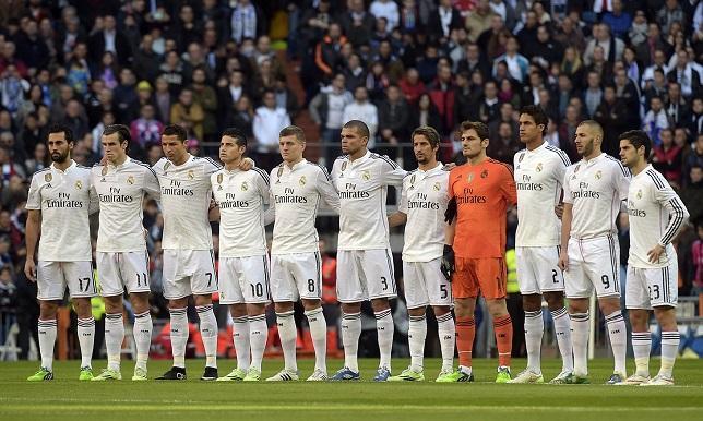 بالصور الريال مدريد 2019تشكيلة  نادي ريال مدريد لكرة القدم 20160716 2728