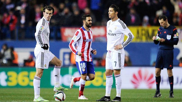بالصور الريال مدريد 2019تشكيلة  نادي ريال مدريد لكرة القدم 20160716 2729
