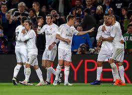 بالصور الريال مدريد 2019تشكيلة  نادي ريال مدريد لكرة القدم 20160716 2732