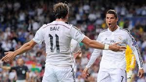 بالصور الريال مدريد 2019تشكيلة  نادي ريال مدريد لكرة القدم 20160716 2733
