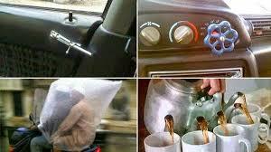 بالصور اختراعات عربية مضحكة ابتكارات مصرية مضحكة سوف تبهر العالم قادمون ايها اليابانيون 20160716 2816
