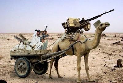 بالصور اختراعات عربية مضحكة ابتكارات مصرية مضحكة سوف تبهر العالم قادمون ايها اليابانيون 20160716 2818