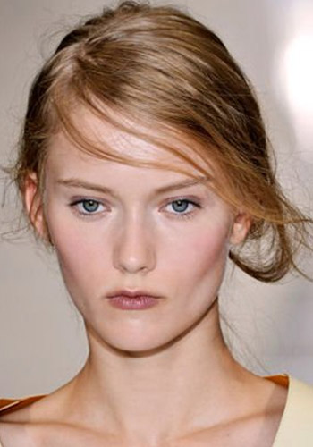 بالصور تسريحات شعر نساء  فوق ال 40 تجعلهن اصغر 20160716 2946