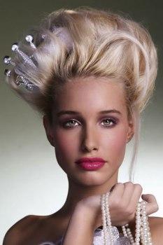 بالصور تسريحات شعر نساء  فوق ال 40 تجعلهن اصغر 20160716 2950