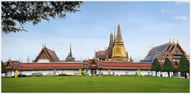 بالصور اجمل الاماكن السياحيه في تايلاند بالصور 20160716 3069
