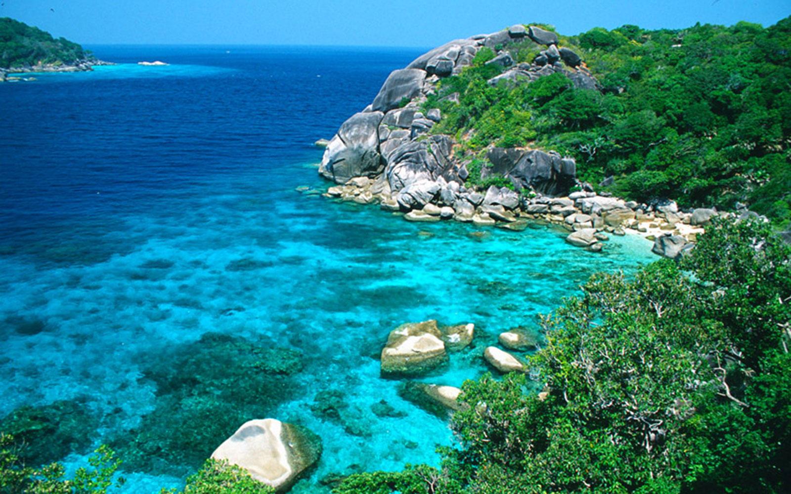 بالصور اجمل الاماكن السياحيه في تايلاند بالصور 20160716 3073